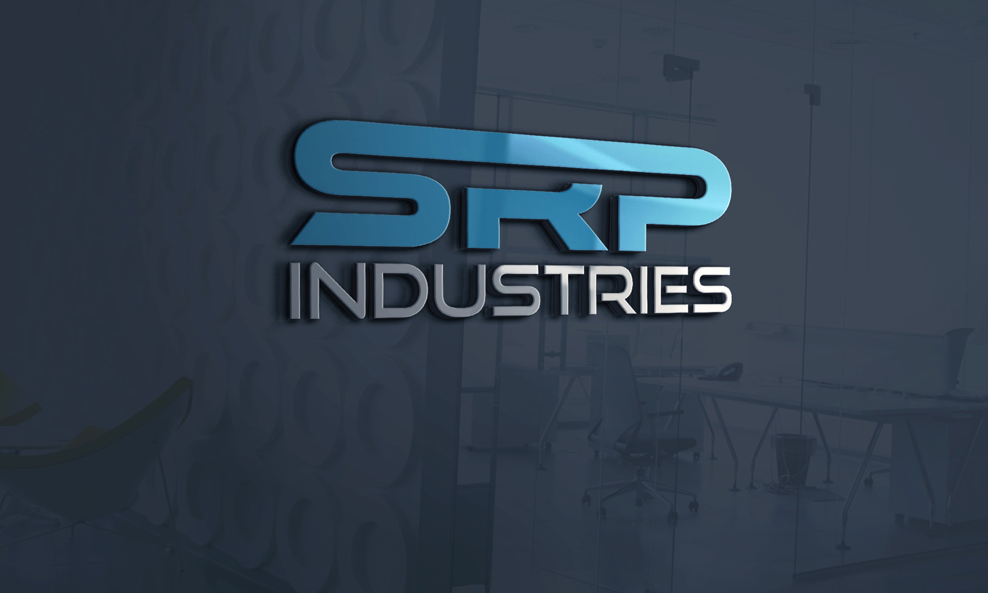 SRP INDUSTRIES, LLC