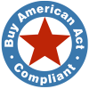 Buy-American-Act